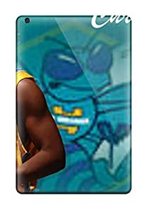 8786516K91983333 Hot Snap-on Chris Paul Hard Cover Case/ Protective Case For Ipad Mini 3