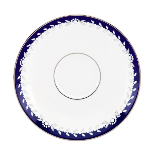 lenox-marchesa-couture-tea-saucer-empire-pearl-indigo
