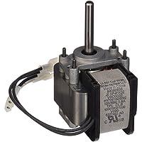 Broan S99080606 Heater Motor