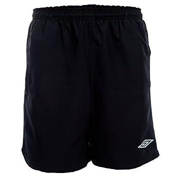 Umbro Referee Short 136808-7H1 Size:XXL: Amazon co uk: Sports & Outdoors