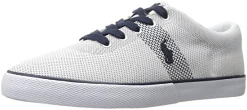 Polo Ralph Lauren Men's Halford Sneaker
