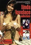 Linda Lovelace Movie Best Deals - Linda Lovelace Collection