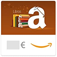 E-Cheque Regalo de Amazon.es