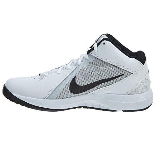 Nike Luften Play Ix Kvinners Stil 831573100 Størrelse 65 M Oss -  scoutingmolenbeek.be