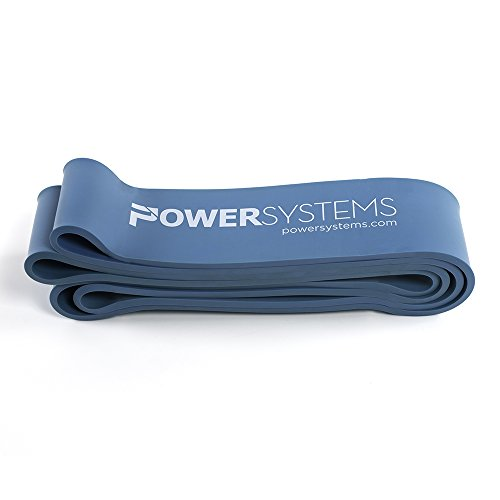 Power Systems Strength Band product image