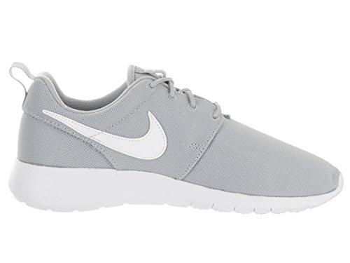 Corsa Roshe Grey gs Run Wolf Bambina Scarpe Nike Da fwnz8xfq