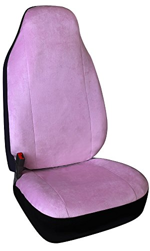 girls auto seat covers - 9
