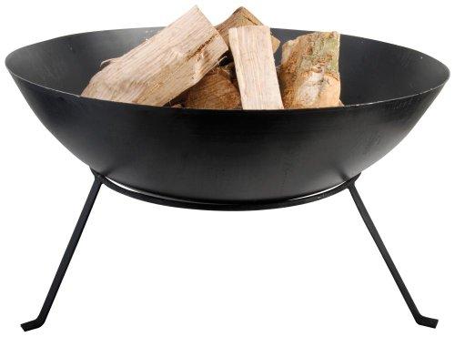 Esschert Design Steel Fire Bowl