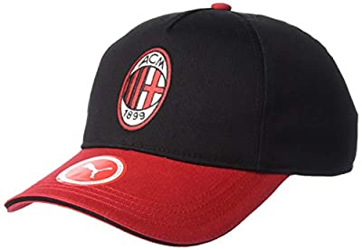 PUMA Italian Serie A Mens Official License Supplier of Replica and On-Pitch Merch