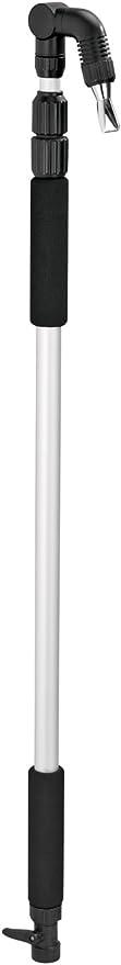 Orbit 58543 Telescoping Gutter Cleaning Wand