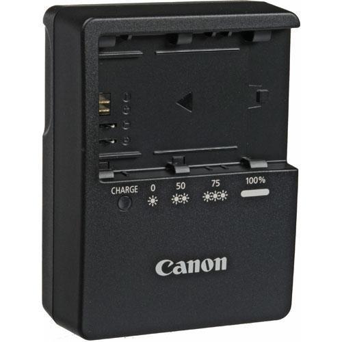 canon eos70d mark ii - 6