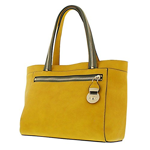 melie-bianco-julianne-tote-bag-with-zipper-strap-detailing-yellow