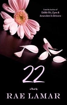22 by [Lamar, Rae]