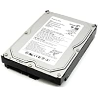 SEAGATE ST3250318AS Barracuda 7200.12 250GB 7200 RPM 8MB cache SATA 3.0Gb/s 3.5 internal hard drive (Bare Drive)