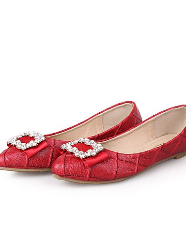 PDX las de zapatos mujeres tal rxArTEqwS