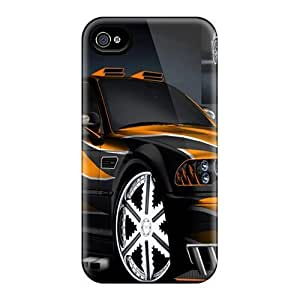 Dbf3967ViBr Bmw Awesome High Quality Case For Iphone 6 4.7Inch Cover Skin