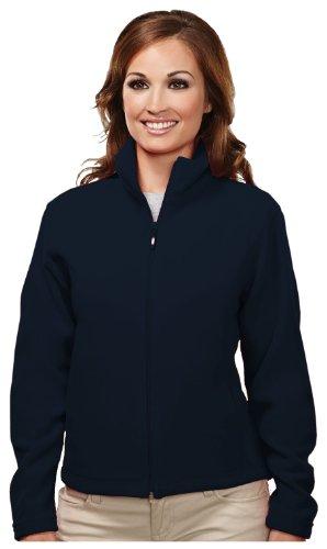 Windsor Jacket - 1