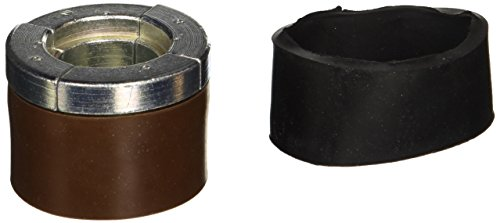 - Lisle 18080 Collet Set