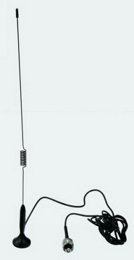 Midland Ministar Antenne CB magné tique C813