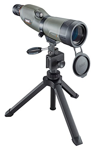 Bushnell Trophy Xtreme 20-60X65 Spottingx 40mm