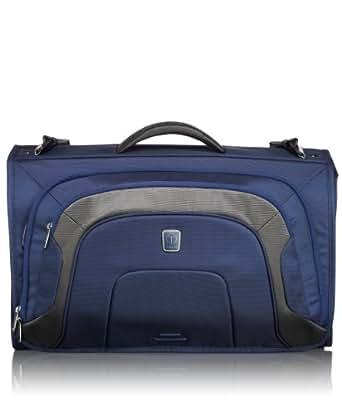 Tumi Luggage T-Tech Presidio Kobbe Tri-Fold Garment Bag, Navy, Medium