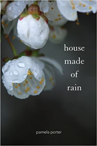 House Made of Rain