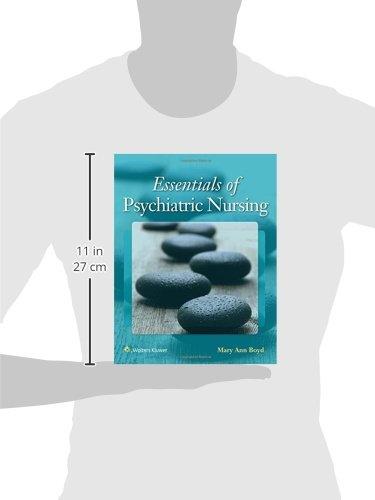 Essentials of Psychiatric Nursing: Contemporary Practice - medicalbooks.filipinodoctors.org