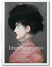 Impresionismo (Bibliotheca Universalis)