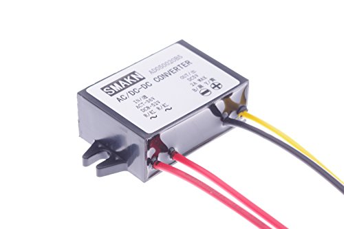 ac to 5v dc module - 4