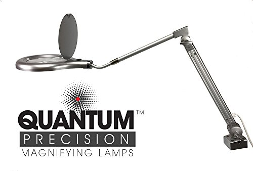 quantum-precision-80-led-magnifier-lamp-7-inch-lens-professional-lab-quality-efficient