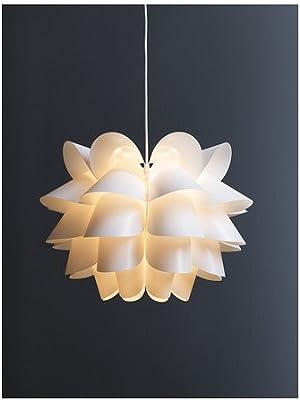 Ikea Knappa Pendant Lamp   Best