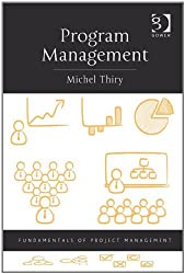Program Management (Fundamentals of Project Management)