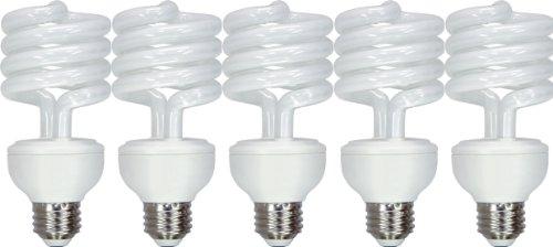 lightbulbs energy smart - 3