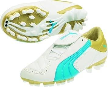 Puma Fußballschuhe Größe 38,5