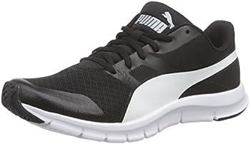 Puma Flexracer Mens Running Shoes