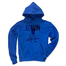 Edwin Encarnacion Walkoff B Toronto Men's Hoodie