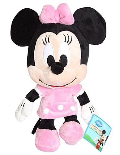 Disney Minnie Big Head (10-inch)