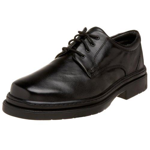 UPC 726822283994, Giorgio Brutini Men's 24557 Oxford,Black,7.5 M