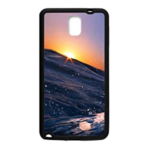 Unique design fashion MobileCareshell lovely phone case for samsung galaxy note3 BY RANDLE FRICK by heywan