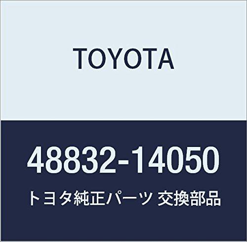 Toyota 48832-14050 Stabilizer Bar Bracket