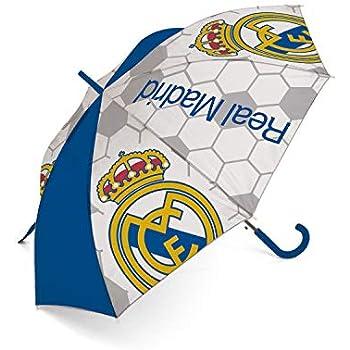 ARDITEX RM12973 Paraguas de poli...
