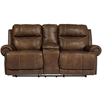 Amazon Com Ashley Furniture Signature Design Rotation