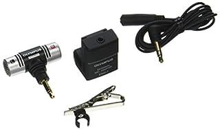 Olympus SEMA-1 Mic Adapter Set for Olympus E-PL1 Micro Four Third Interchangeable Lens Digital Camera (B0035LBRNA) | Amazon Products