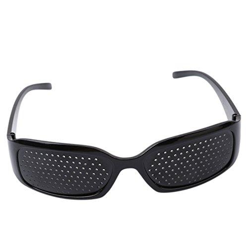 ShungHO Anti-fatigue Glasses Vision Care Eyesight Improver ()