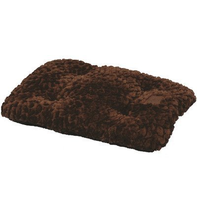 (SnooZZy Cozy Comforter Dog Mat Size: Extra Small (18