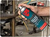 LPS Chemical Products 03520 Degreaser (Pack of 12)