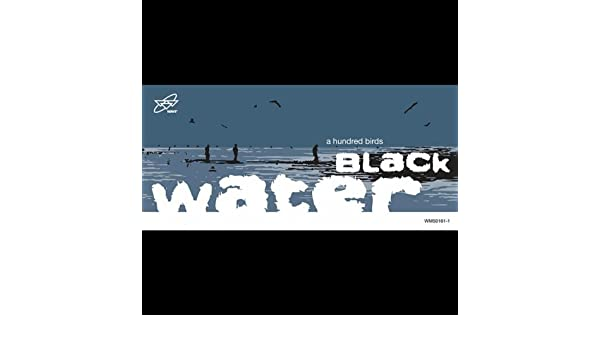 Black Water (Dub) by A Hundred Birds on Amazon Music
