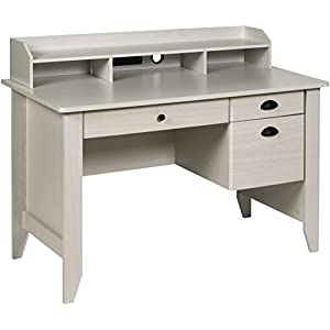 41dZJ6teyrL._SS300_ Coastal Office Desks & Beach Office Desks