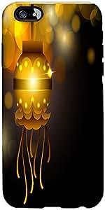 Tarjeta De Felicitación Snoogg Para La Celebración De Diwali En La India Dise...