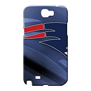 samsung galaxy s3 Hybrid High Quality For phone Cases phone carrying cover skin Detroit Red Wings NHL Ice hockey logo